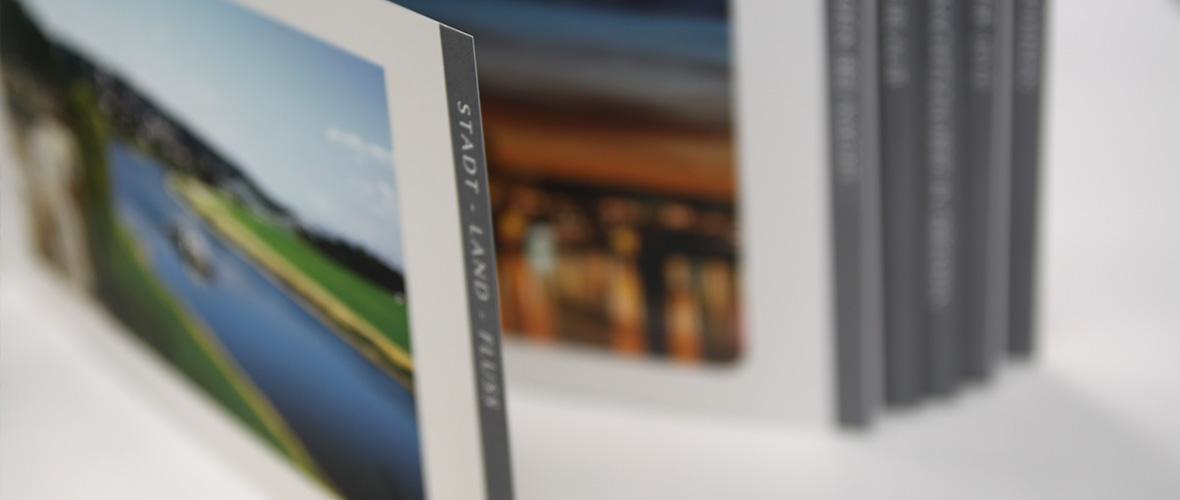 Ramada Broschüre Arrangements