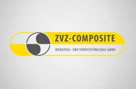 ZVZ-COMPOSITE
