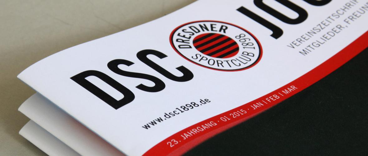 Relaunch Corporate Design, Geschäftsausstattung, Außenwerbung, Anzeigen, News